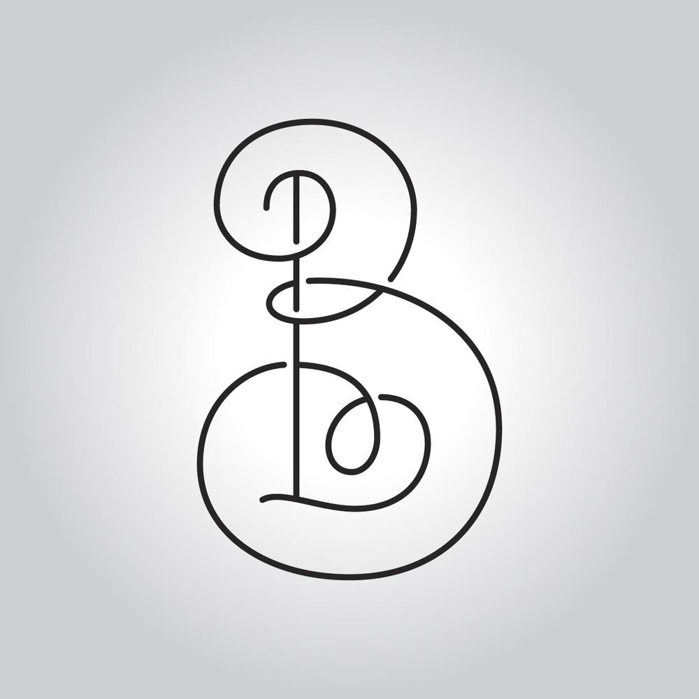 Instagram Alphabet V2 B-02-2.jpg