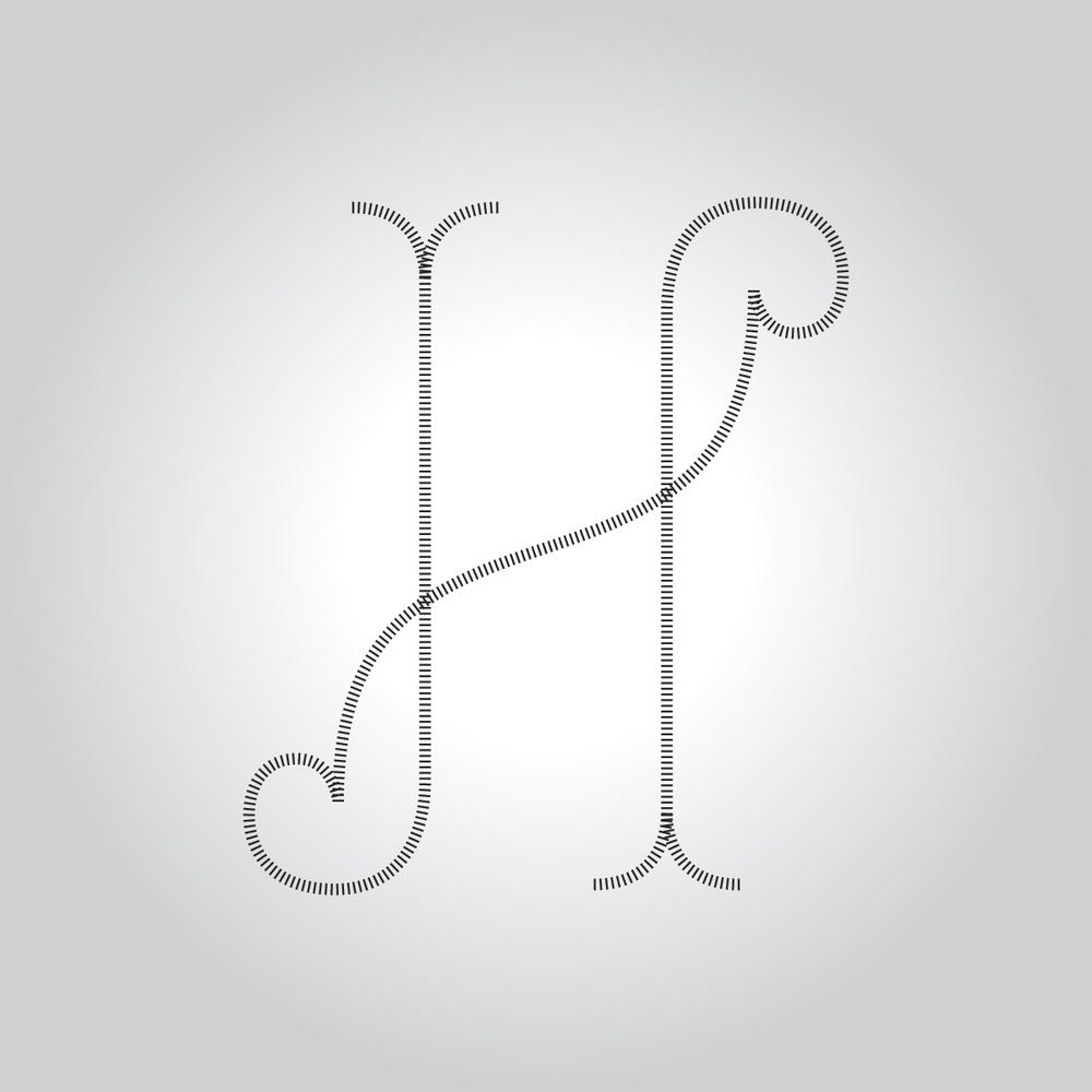 Instagram Alphabet V2 H-08.jpg