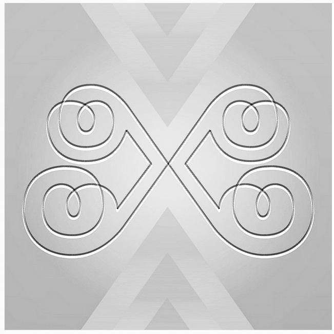 Instagram Alphabet V2 X-24.png