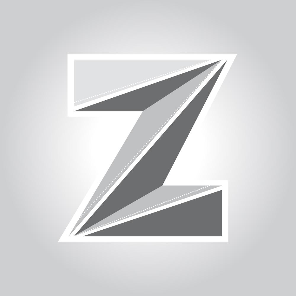Instagram Alphabet V2 Z-26.jpg