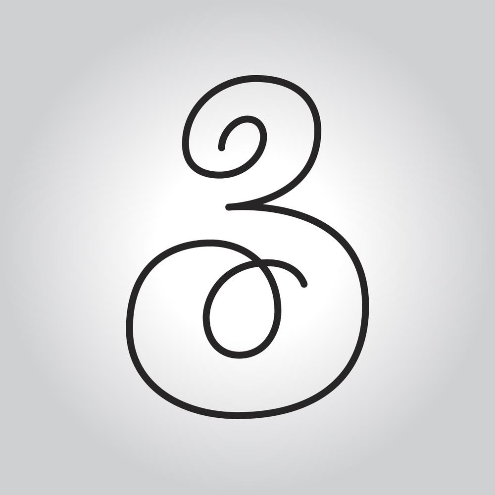 Instagram Numerals V1-3.jpg