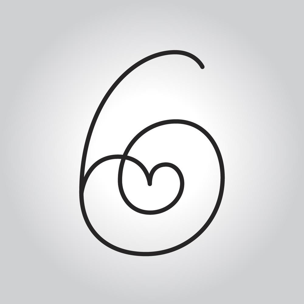Instagram Numerals V1-6.jpg