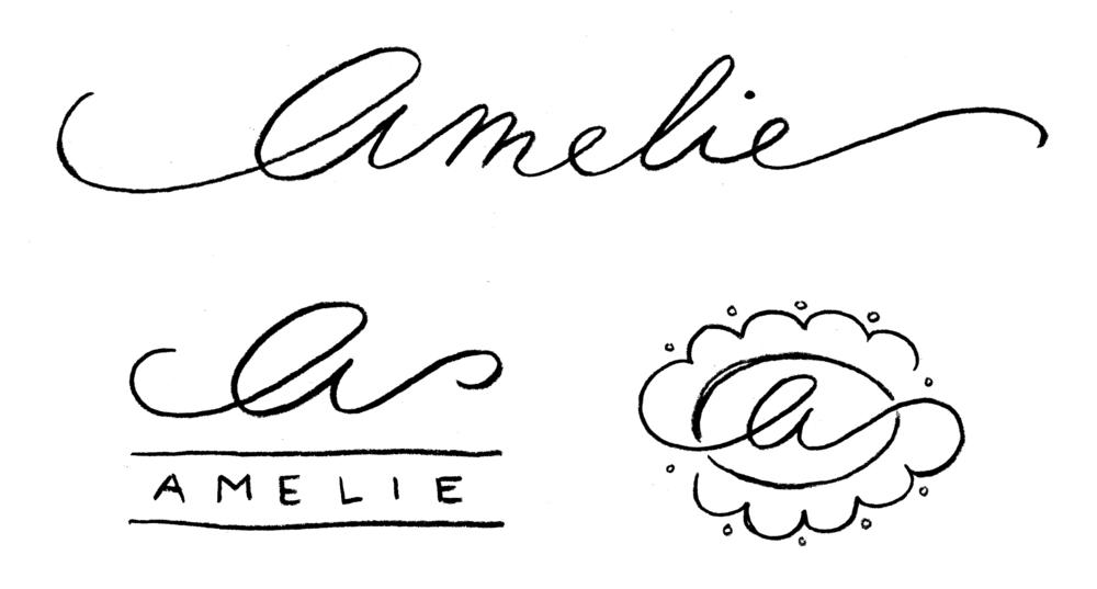 Amelie Web 1.jpg
