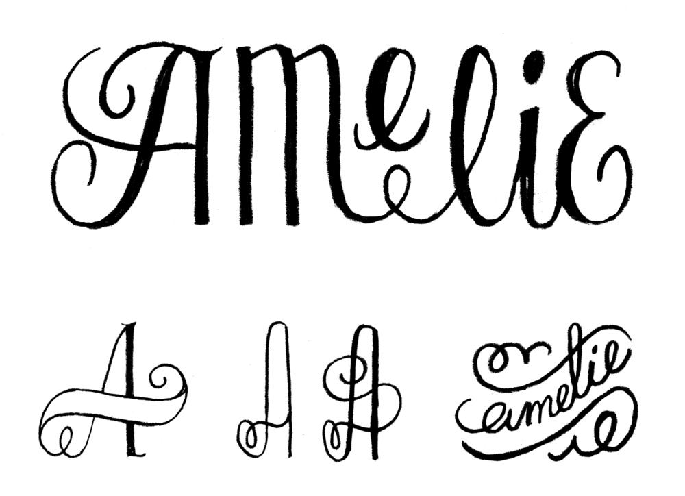 Amelie Web 2.jpg