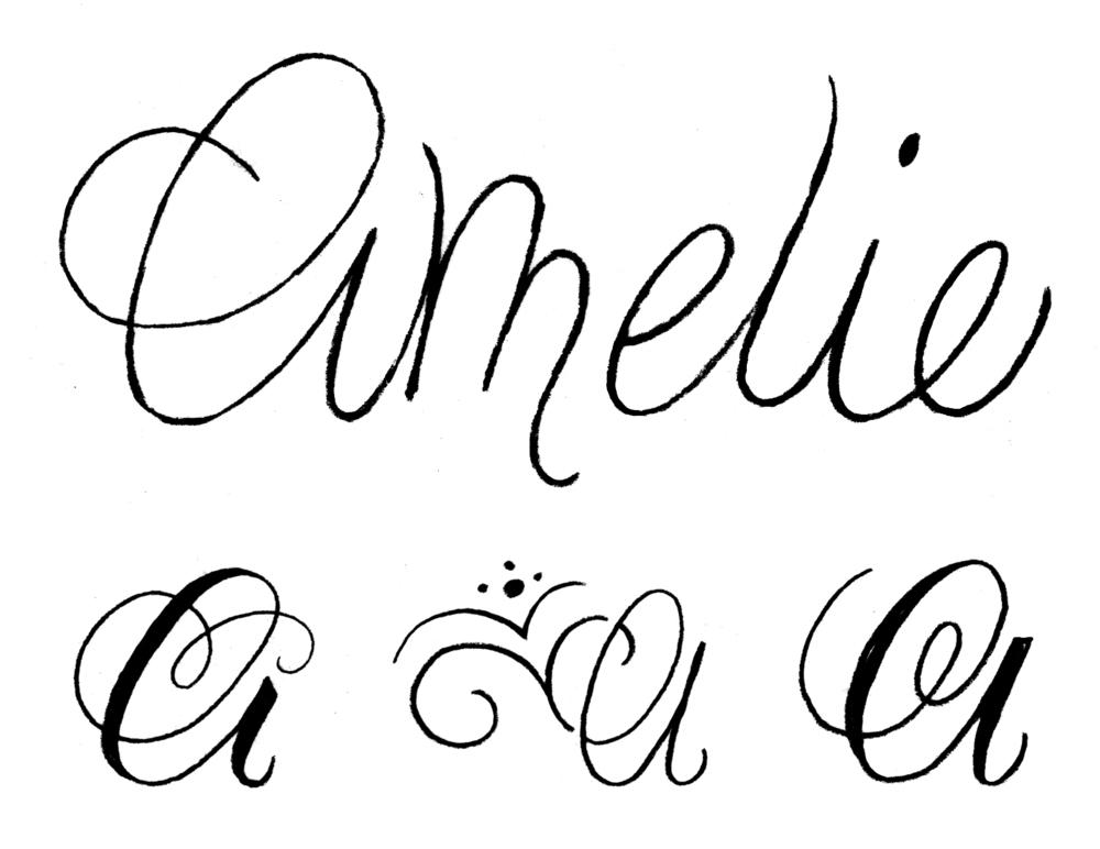 Amelie Web 3.jpg