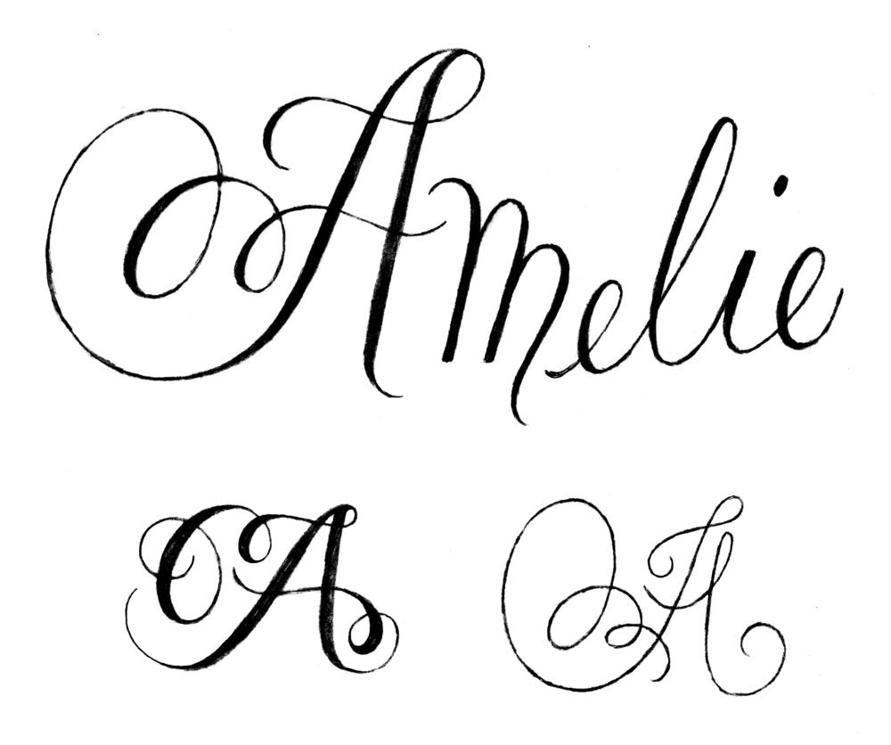 Amelie Web 4.jpg