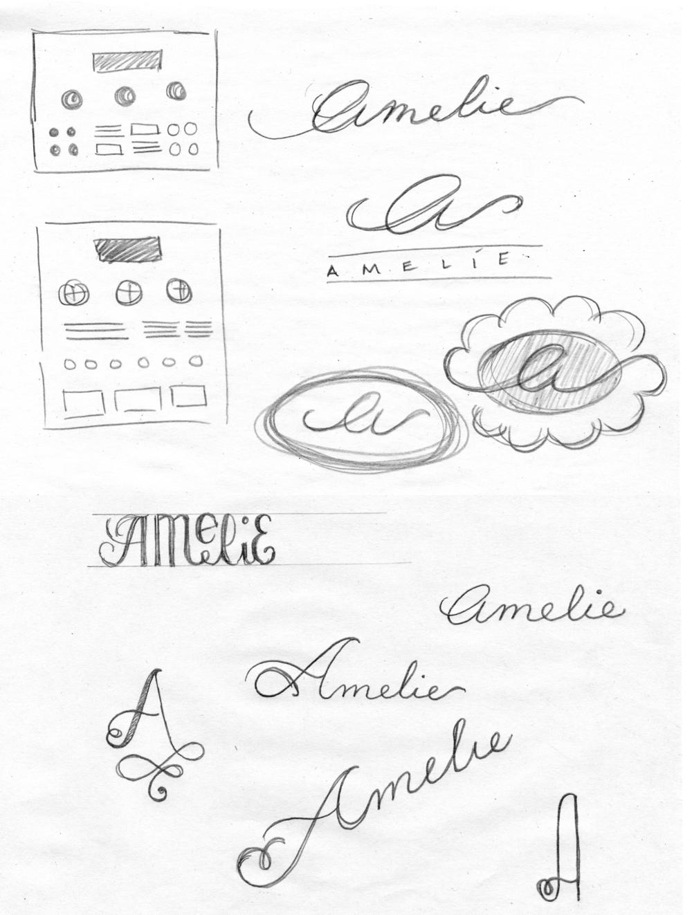 Amelie Web A.jpg