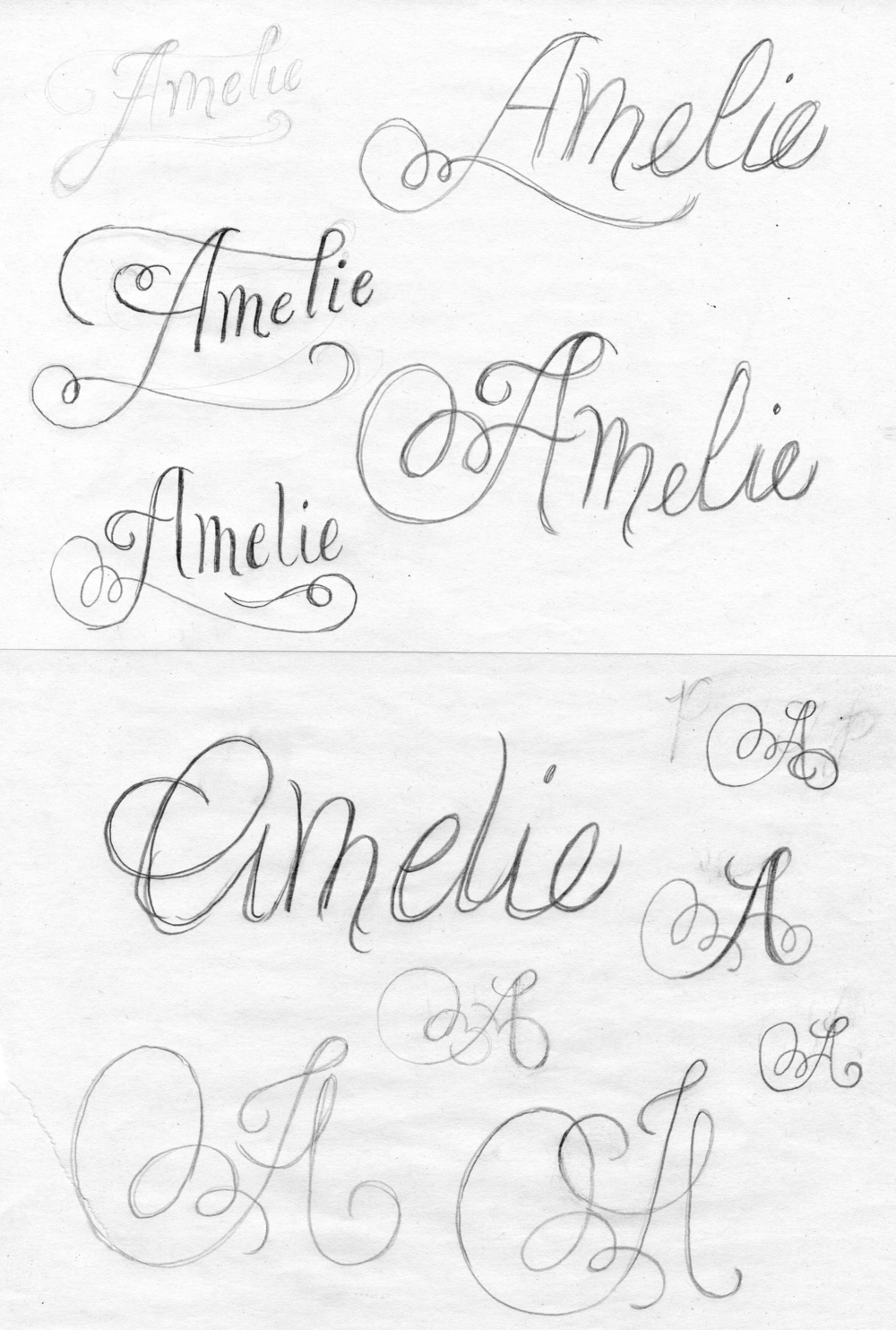 Amelie Web B.jpg