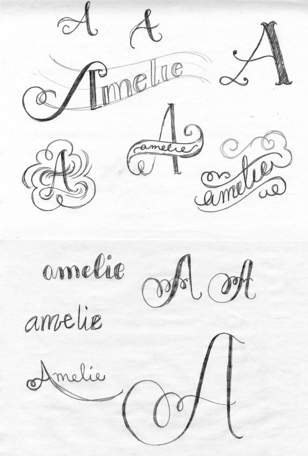 Amelie Web C.jpg