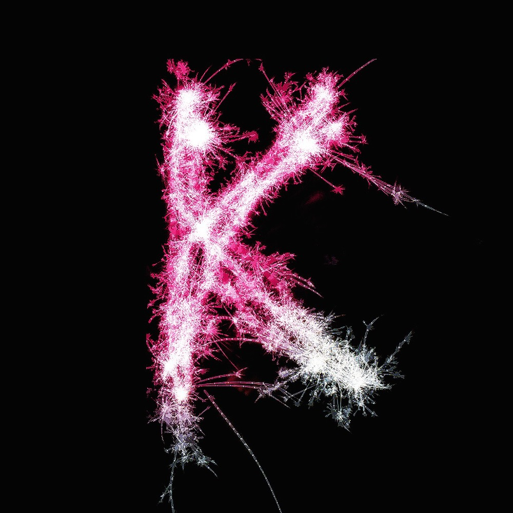 K 2.jpg