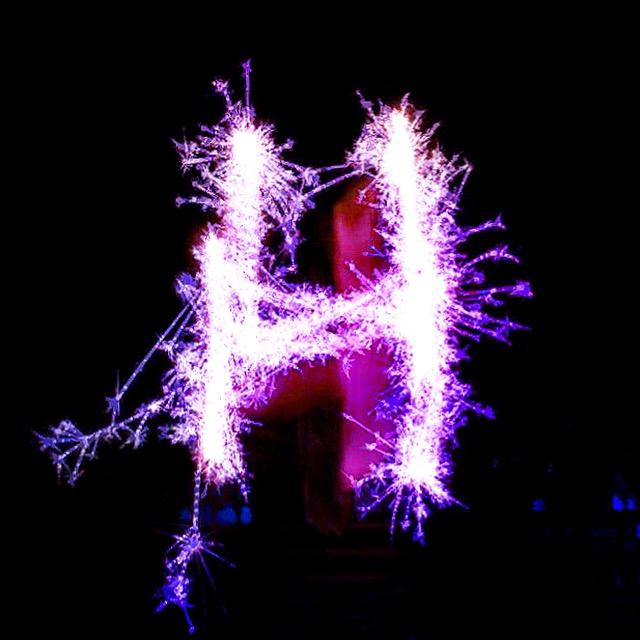 H Firework.JPG