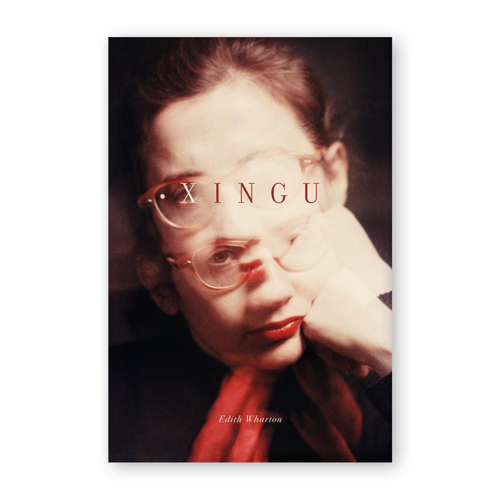 Xingu FINAL IG.jpg