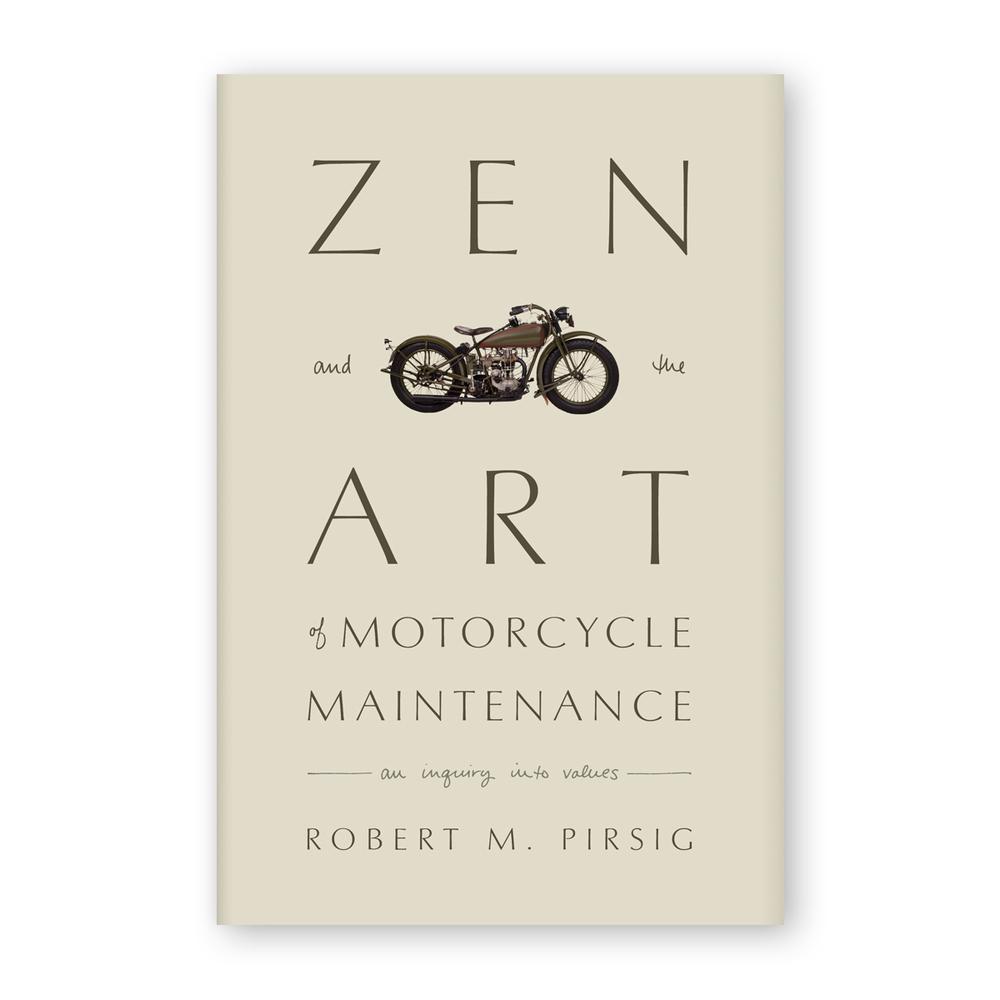 Zen and the Art of Motorcycle Maintenance FINAL IG.jpg