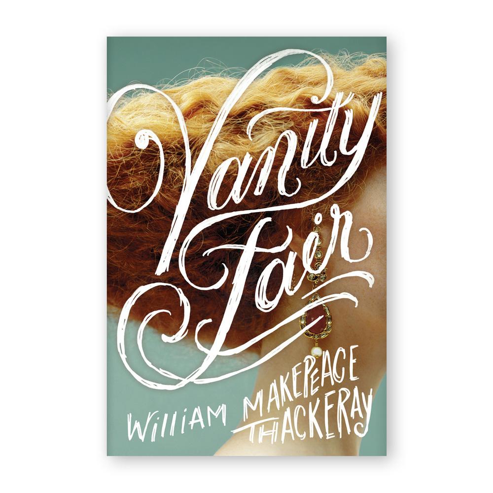 Vanity Fair CV FINAL 2.jpg