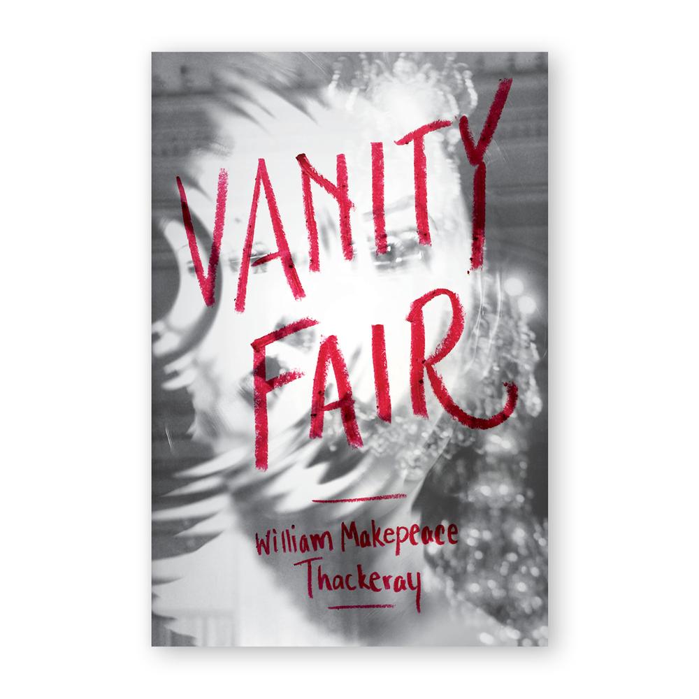 Vanity Fair CV FINAL 1.jpg