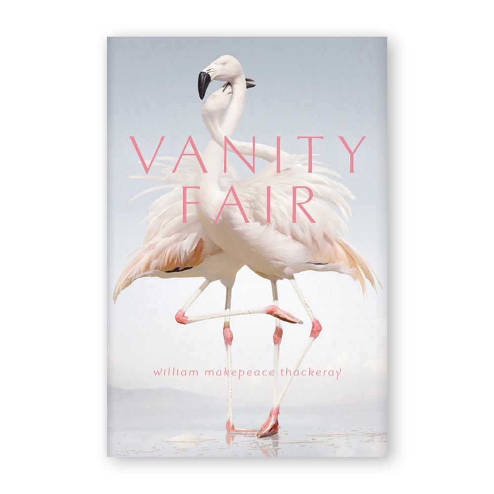Vanity Fair CV FINAL 3.jpg