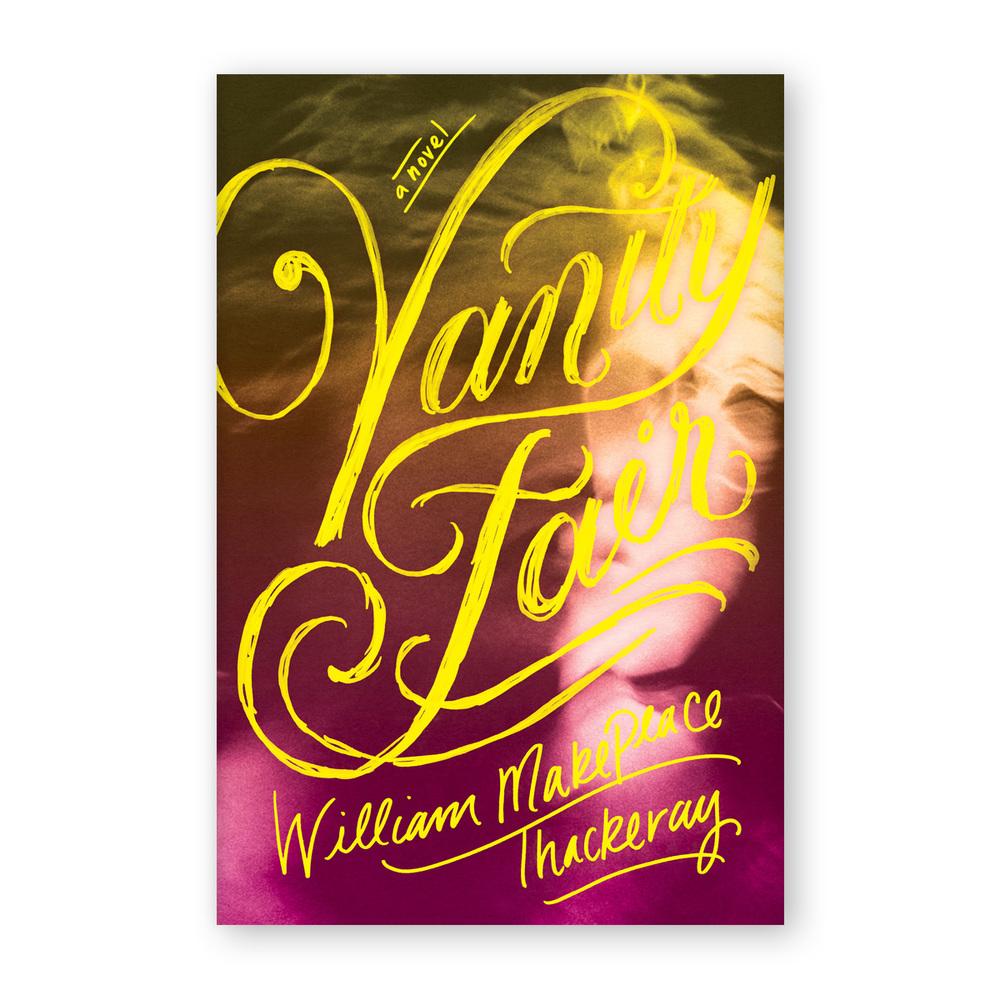 Vanity Fair CV FINAL 5.jpg