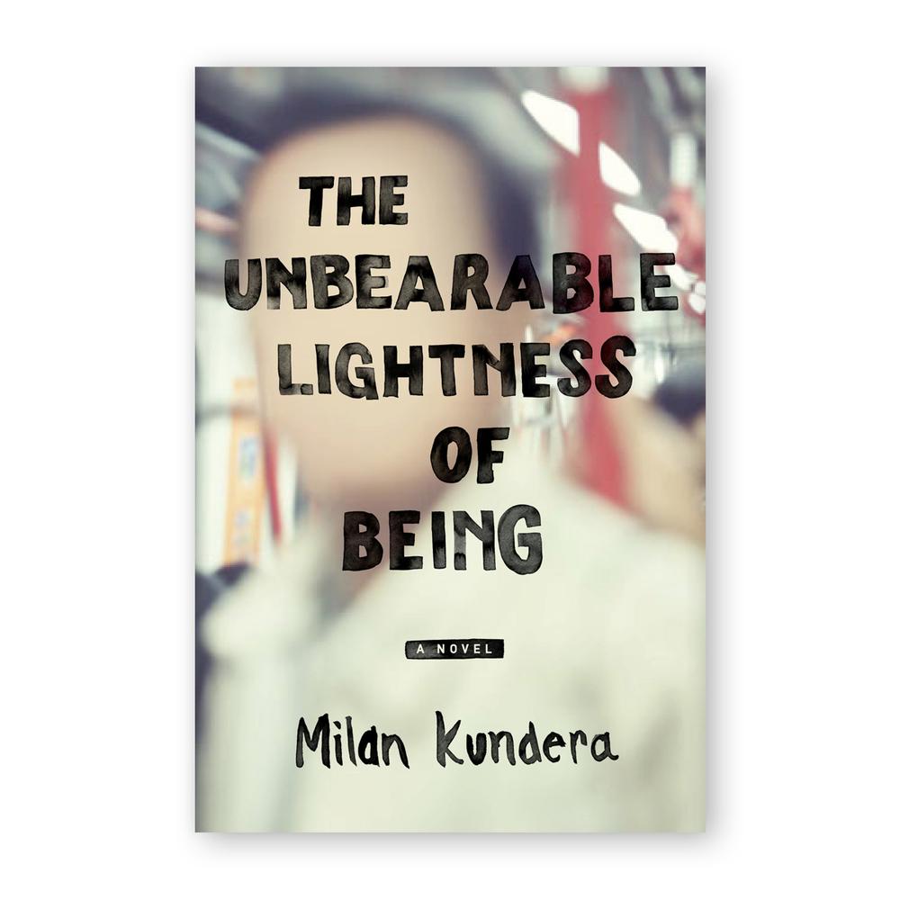 Unbearable Lightness of Being 2.jpg