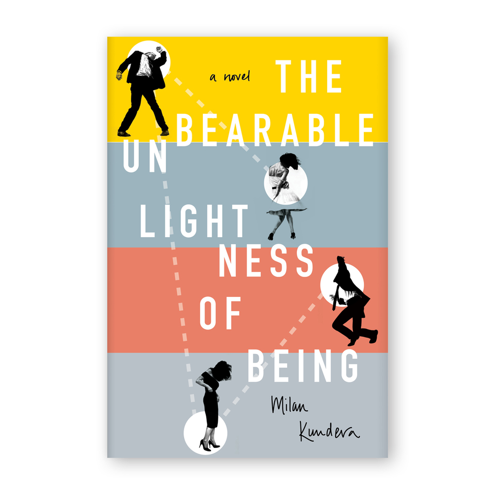 Unbearable Lightness of Being 3.jpg