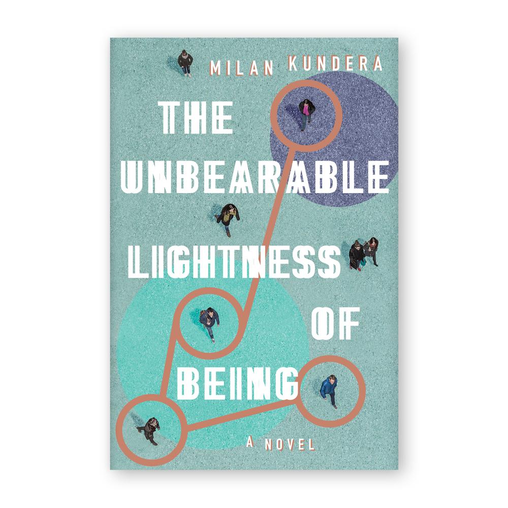 Unbearable Lightness of Being 1.jpg