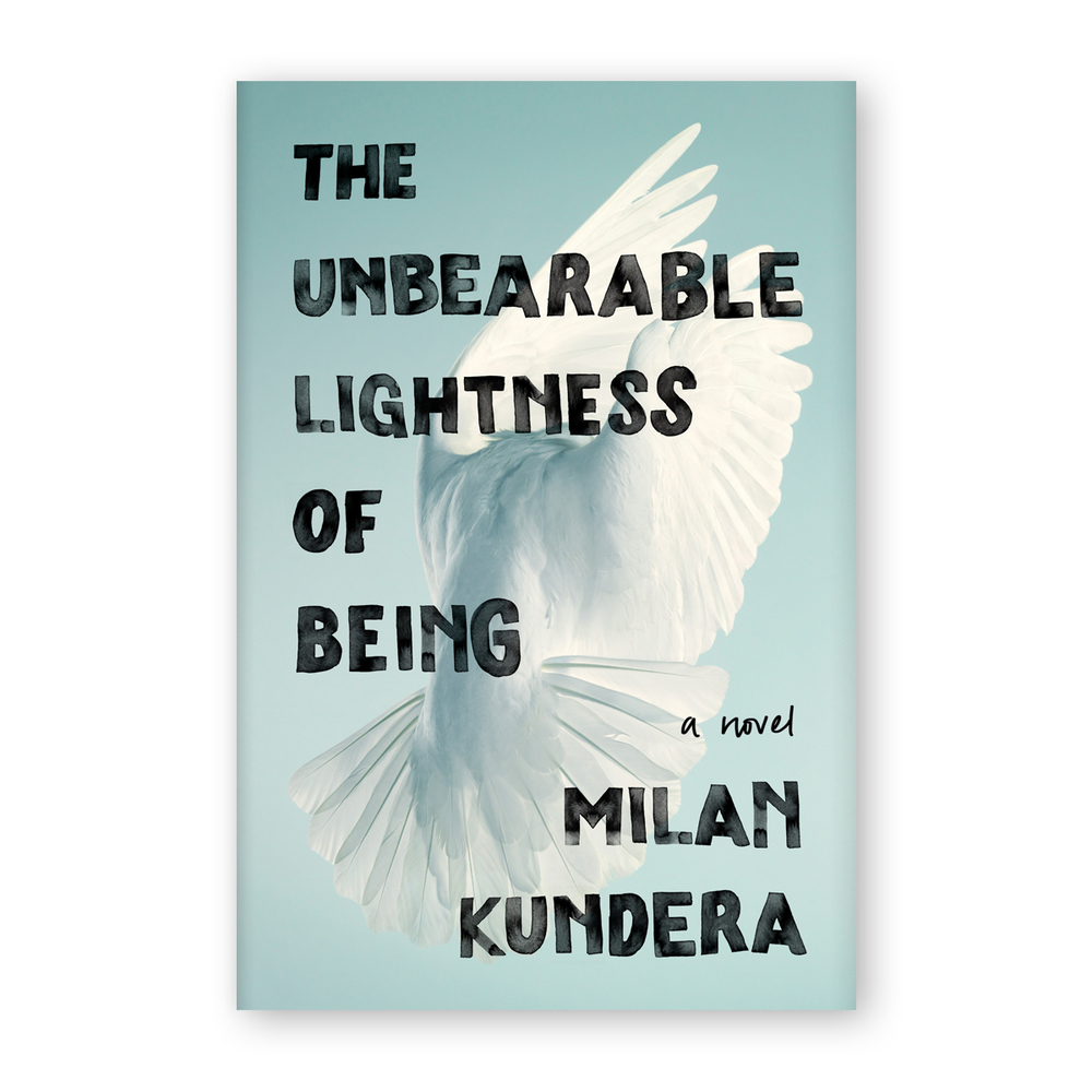 Unbearable Lightness of Being 4.jpg