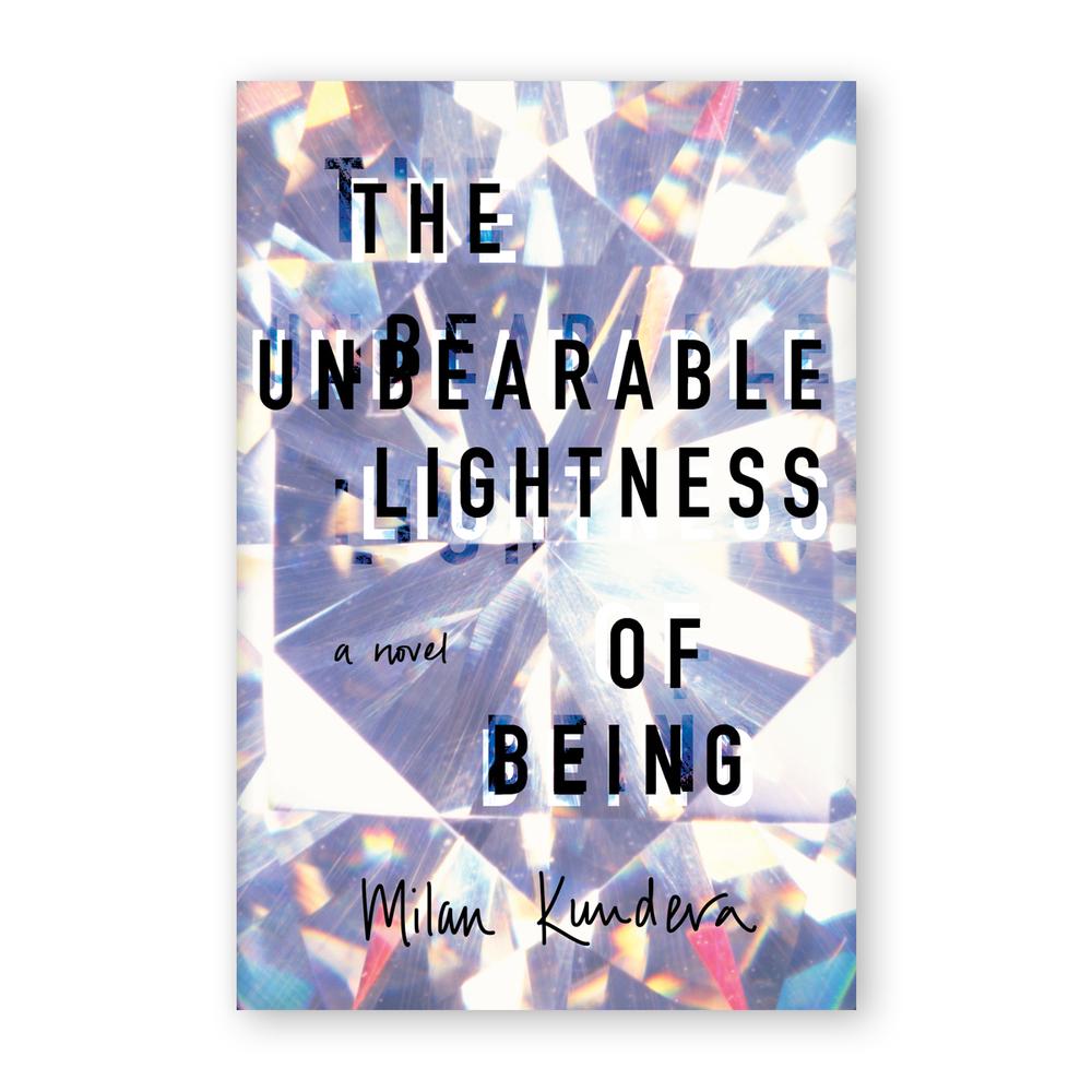 Unbearable Lightness of Being 5.jpg