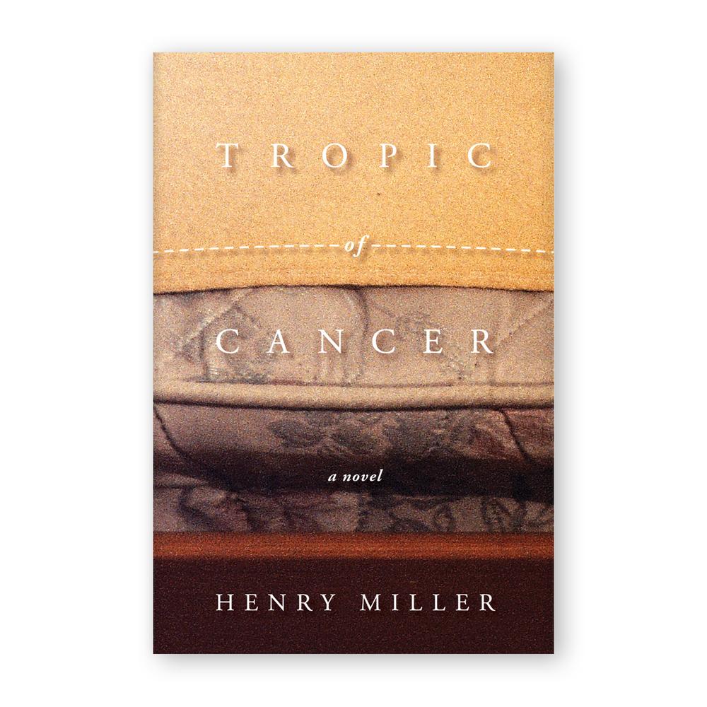 Tropic of Cancer 1.jpg