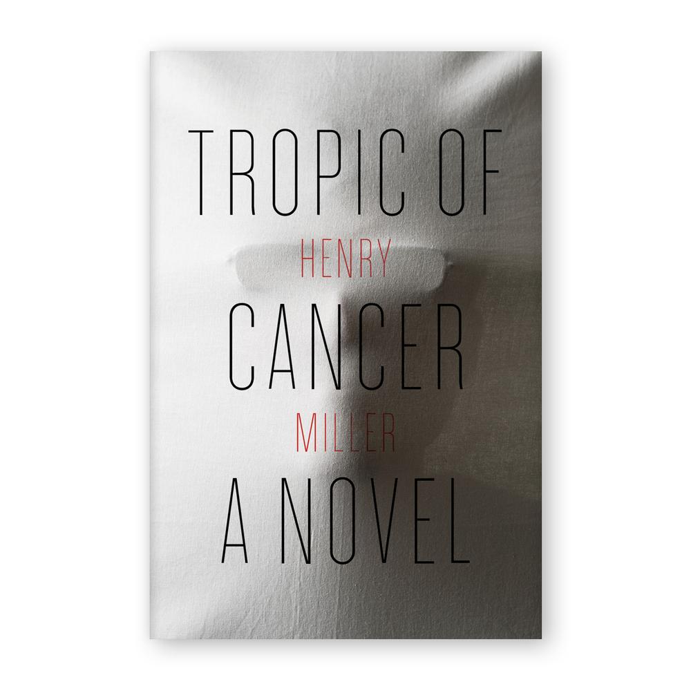 Tropic of Cancer 3.jpg