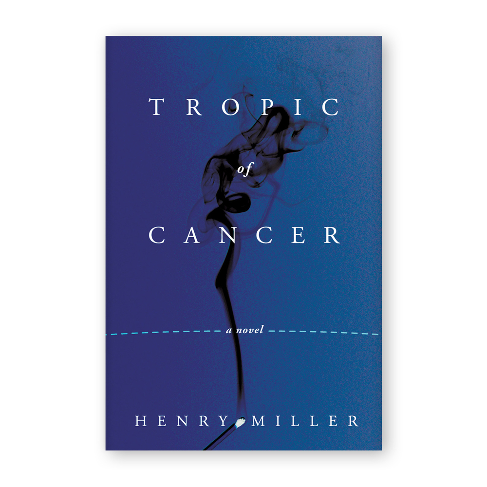 Tropic of Cancer 4.jpg