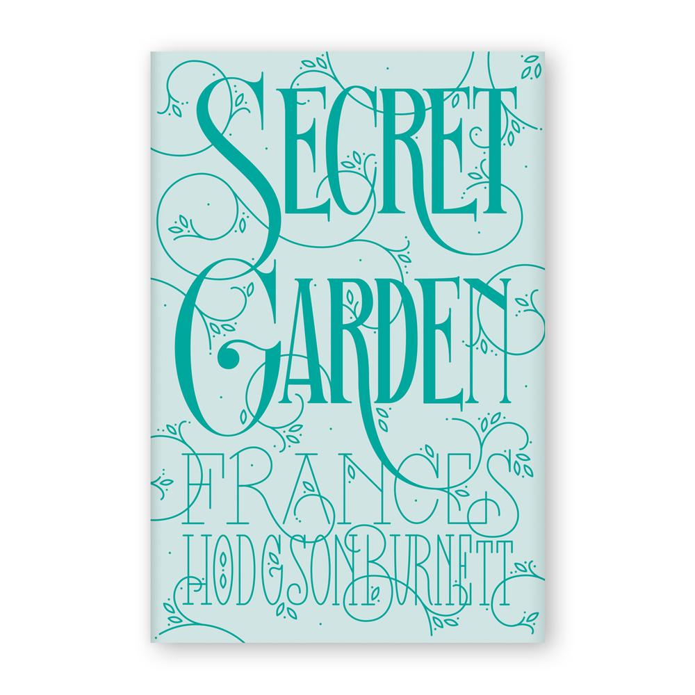 Secret Garden Final.jpg