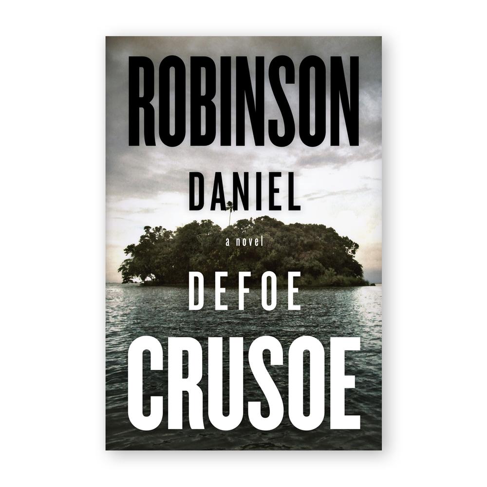 Robinson Crusoe 2.jpg