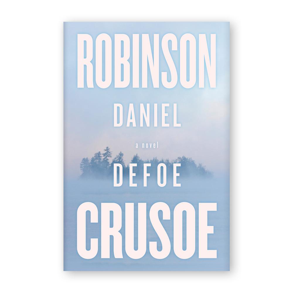 Robinson Crusoe 3.jpg