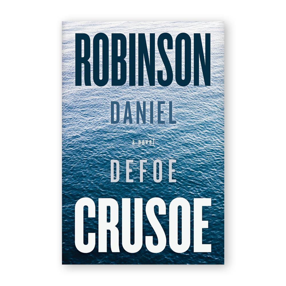 Robinson Crusoe 4.jpg