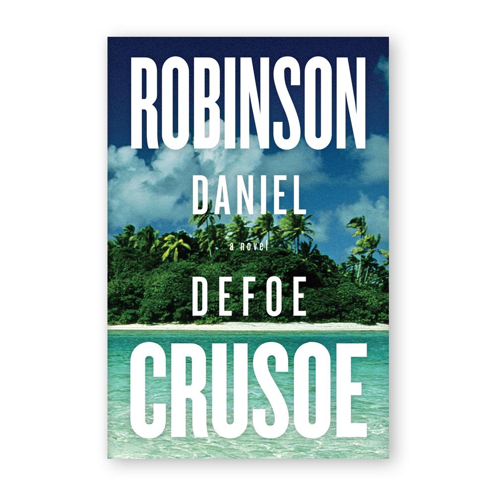 Robinson Crusoe 5.jpg