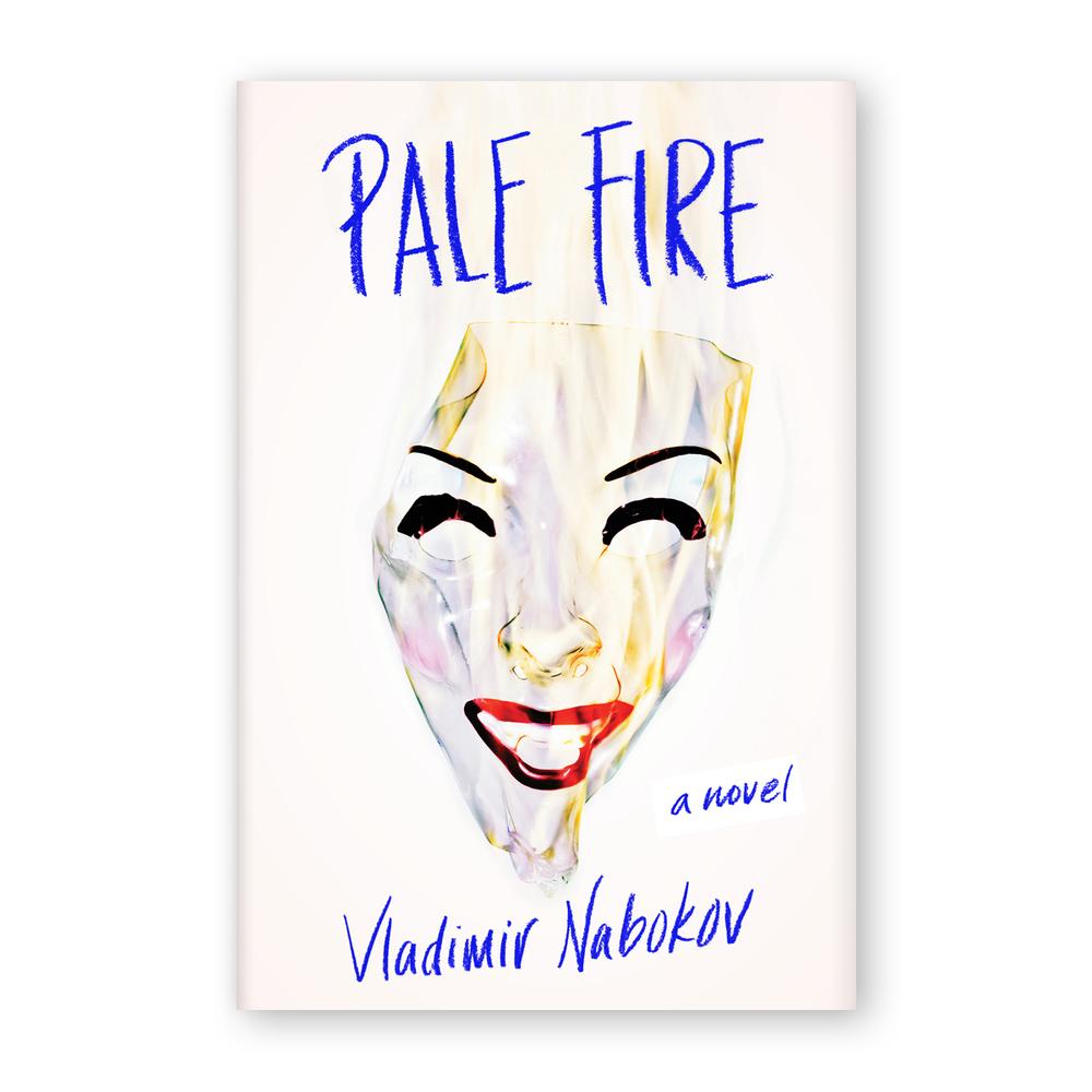 Pale Fire Final.jpg
