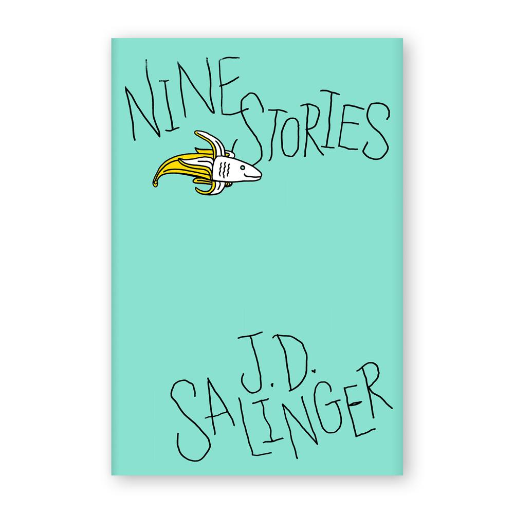 Nine Stories Final BG 2.jpg