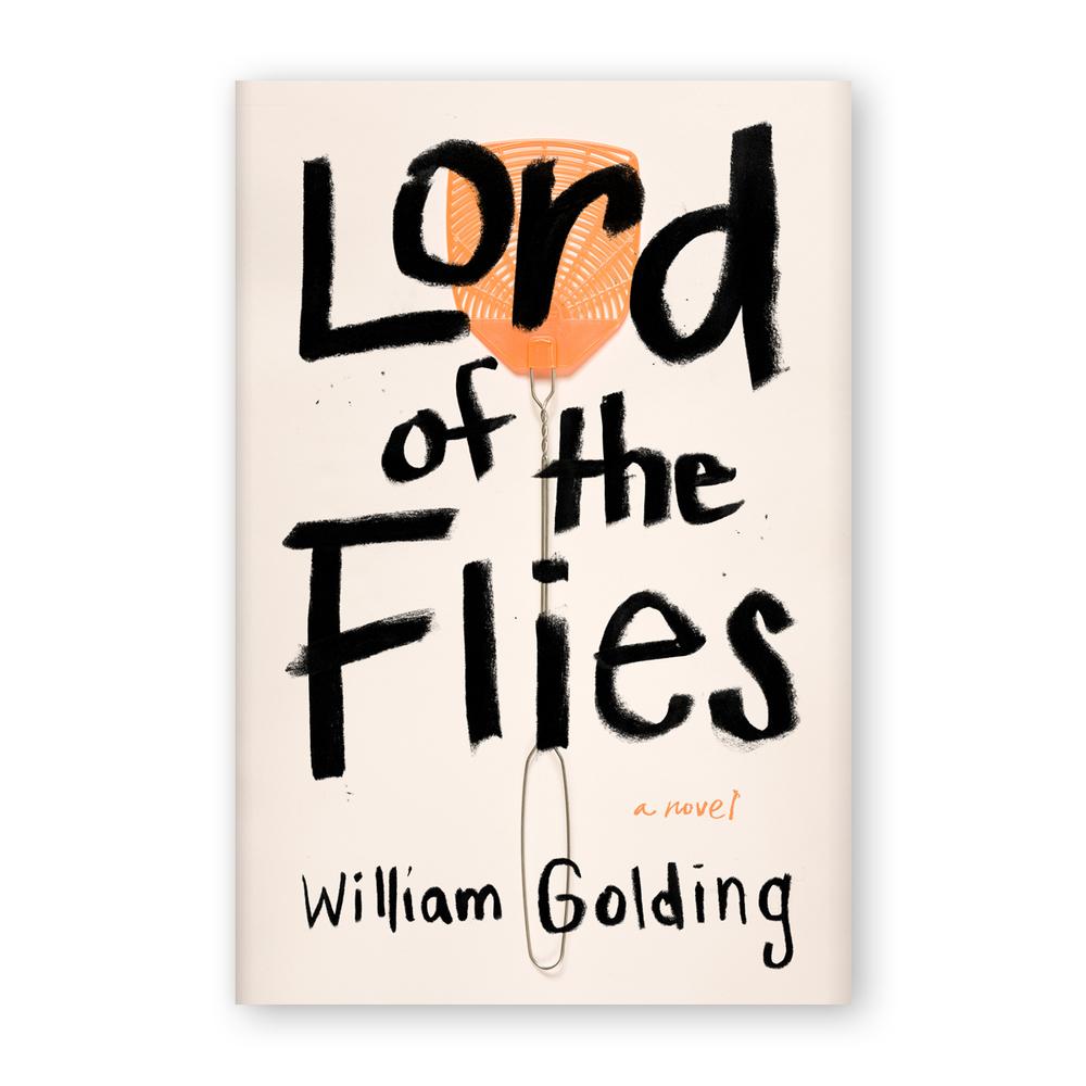 Lord of the Flies FINAL.jpg
