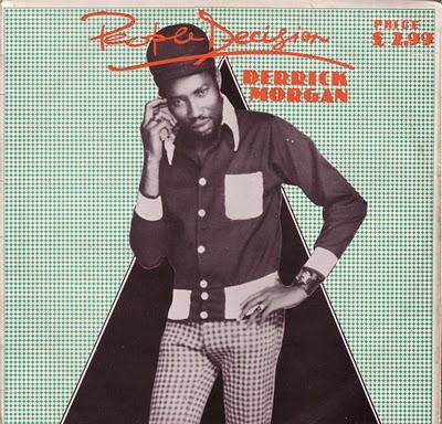 Derrick Morgan - People Decision - front.jpg