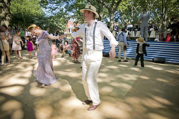 140615_Jazz_Age_Lawn_Party_WhitneyBrowne-4869.jpg