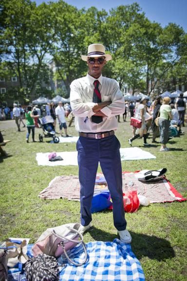 140615_Jazz_Age_Lawn_Party_WhitneyBrowne-5035.jpg
