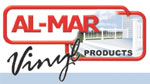 Almar Vinyl Products