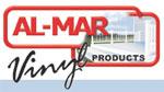 Almar Vinyl