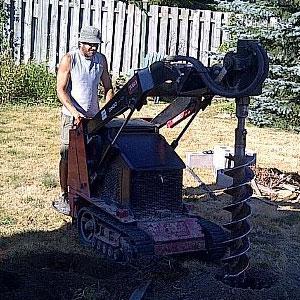 ryanbio-digging.jpg
