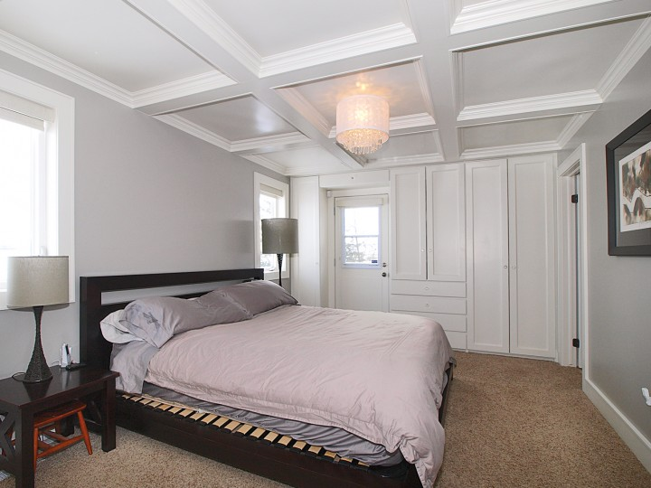 50masterbedroom.jpg