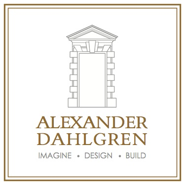 AlexanderDahlgren Business Card4.jpg