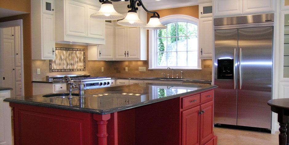 dallas_kitchen_remodeling_6.jpg