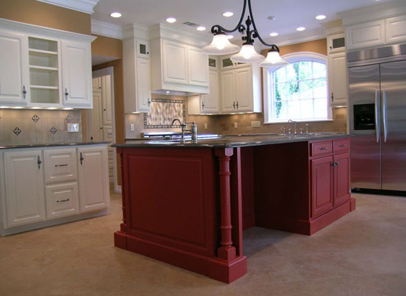 dallas_kitchen_remodeling_ancon_group01.jpg