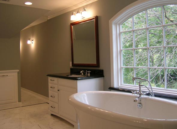 dallas_kitchen_remodeling_ancon_group05.jpg