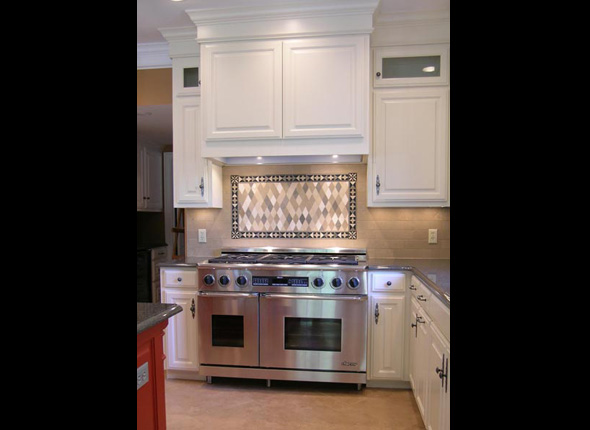 dallas_kitchen_remodeling_ancon_group03.jpg