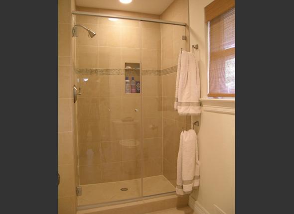 dallas_kitchen_bath_remodeling17.jpg